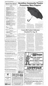 082515_YKMV_A13.pdf