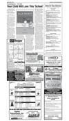 081815_YKMV_A12.pdf
