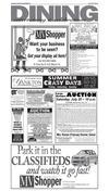 071415_YKMV_A13.pdf
