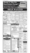 051915_YKMV_A7.pdf