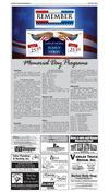 051915_YKMV_A17.pdf