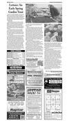 042815_YKMV_A10.pdf