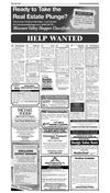 042115_YKMV_A8.pdf