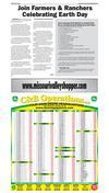 041415_YKMV_A4.pdf