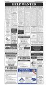 032415_YKMV_A6.pdf