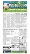 031715_YKMV_A13.pdf