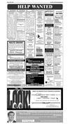 031715_YKMV_A8.pdf
