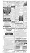 MVS_0303_A4.pdf
