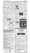 022415_YKMV_A7.pdf