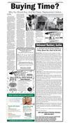 022415_YKMV_A5.pdf