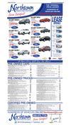 021715_YKMV_A4.pdf
