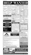 012715_YKMV_A12.pdf
