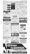 012715_YKMV_A10.pdf