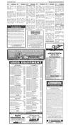 012015_YKMV_A6.pdf