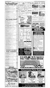012015_YKMV_A4.pdf