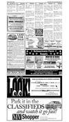 010615_YKMV_A4.pdf