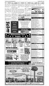 122314_YKMV_A5.pdf
