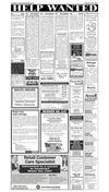 120214_YKMV_A7.pdf