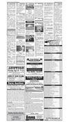 092215_YKMV_A5.pdf