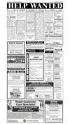 111814_YKMV_A5.pdf
