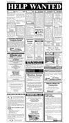 110414_YKMV_A8.pdf