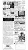 102814_YKMV_A7.pdf