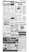 102814_YKMV_A2.pdf