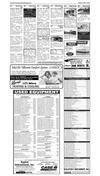 101414_YKMV_A5.pdf