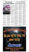 102015_YKMV_A4.pdf