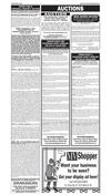 102015_YKMV_A6.pdf
