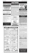 102715_YKMV_A10.pdf