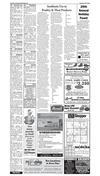 110315_YKMV_A3.pdf