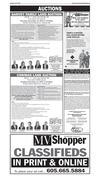 110315_YKMV_A8.pdf