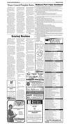 110315_YKMV_A5.pdf