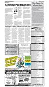 111715_YKMV_A5.pdf