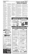 112415_YKMV_A5.pdf