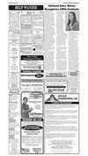 120115_YKMV_A6.pdf