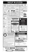 120815_YKMV_A6.pdf