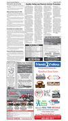 121515_YKMV_A13.pdf