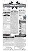 012616_YKMV_A9.pdf