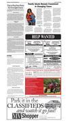 020216_YKMV_A7.pdf