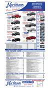 021616_YKMV_A20.pdf