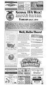 022316_YKMV_A13.pdf