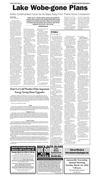 022316_YKMV_A18.pdf