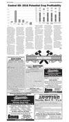030116_YKMV_A8.pdf