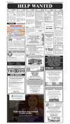 041216_YKMV_A6.pdf