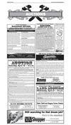 041216_YKMV_A8.pdf