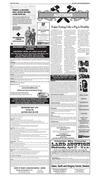 041916_YKMV_A8.pdf