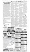 051016_YKMV_A5.pdf