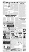 052416_YKMV_A2.pdf